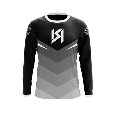 KSI Global Long Sleeve Jersey
