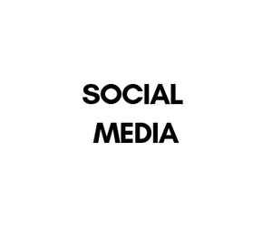 Social media marketing las vegas