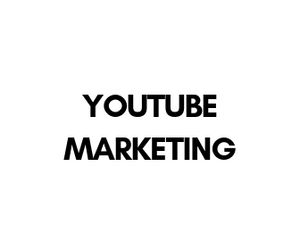 Video and youtube marketing las vegas
