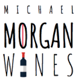 Morgan Fine Wines