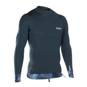 Neo top Long Sleeve Men