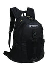 Ridge Day Pack