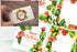 produk / aquarelle-green-cactus-png-set-background-botanical-color-drawing-digital-watercolorpng_660.jpg