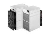 Bitmain Antminer Z11 ASIC MINER. Mining Equihash algorithm, Zen Cash and Zcash