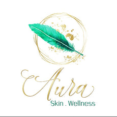 Aura Skin Wellness