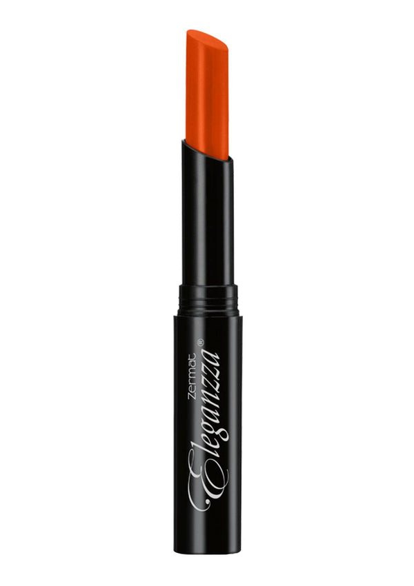 31137 Eleganzza Labial Larga Duración Juicy Life 1.7 G (0.06 OZ.)