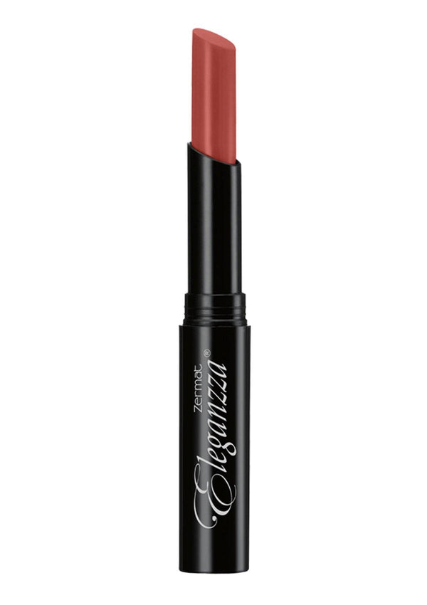 31138 Eleganzza Labial Larga Duración Brown 1.7 G (0.06 OZ.)