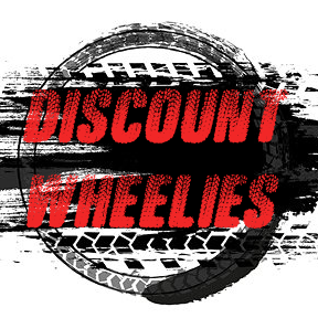 Discount Wheelies