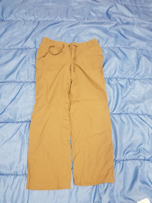 Northface Adventure Pants Womens - Boone Gap Outfitters Berea Kentucky