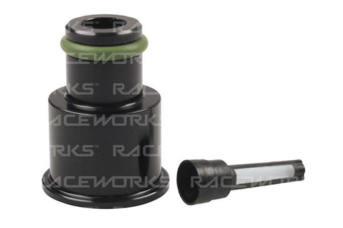 Raceworks Fuel Injector Extensions