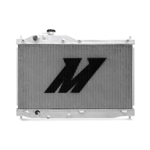 HONDA S2000 PERFORMANCE ALUMINIUM RADIATOR, 1999–2003