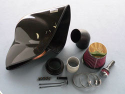 Volkswagen Golf Touran 1.4 TSi RAM Intake Kit