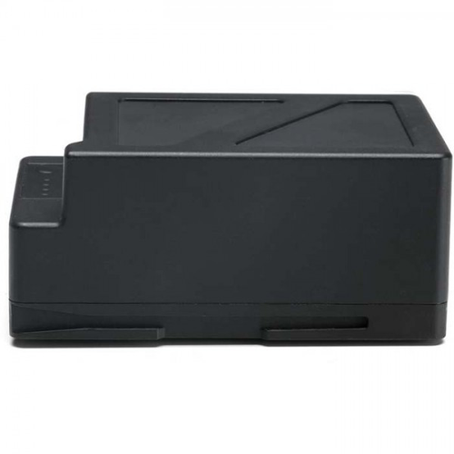DJI Matrice 200 - TB55 Intelligent Flight Battery