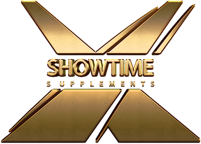Showtime Supplements