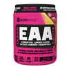 NutraPhase EAA