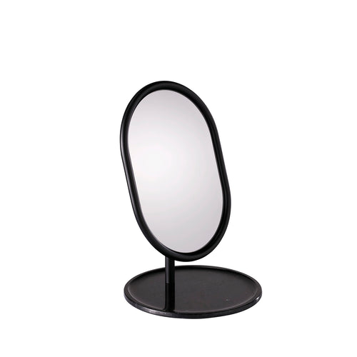 Michelle Table Mirror