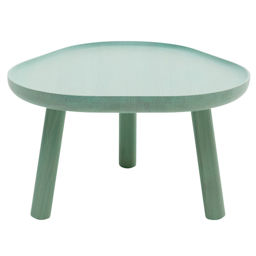 Soft Triangle Table