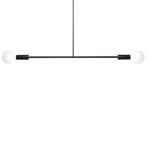 Barbell Light