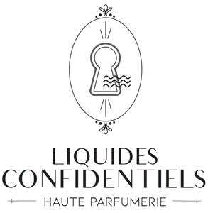 Liquides Confidentiels