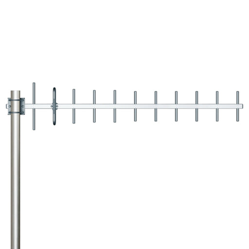 Narrow Band 700 Mhz Yagi 13 dBi