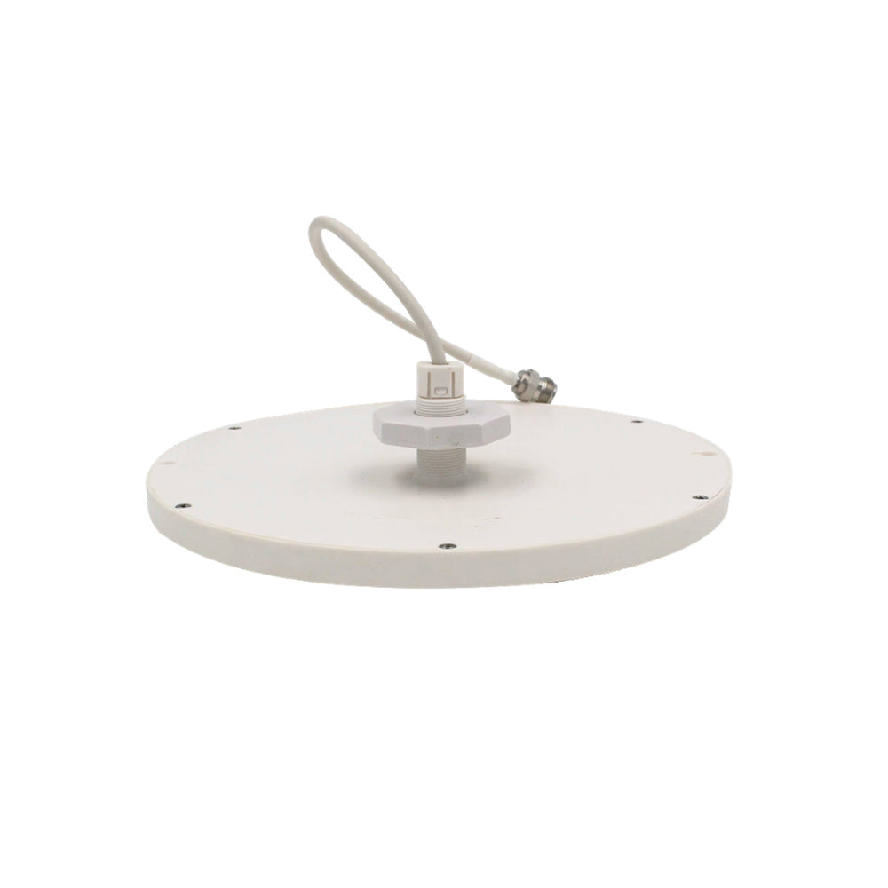 Cellular Low Profile Ceiling Antenna