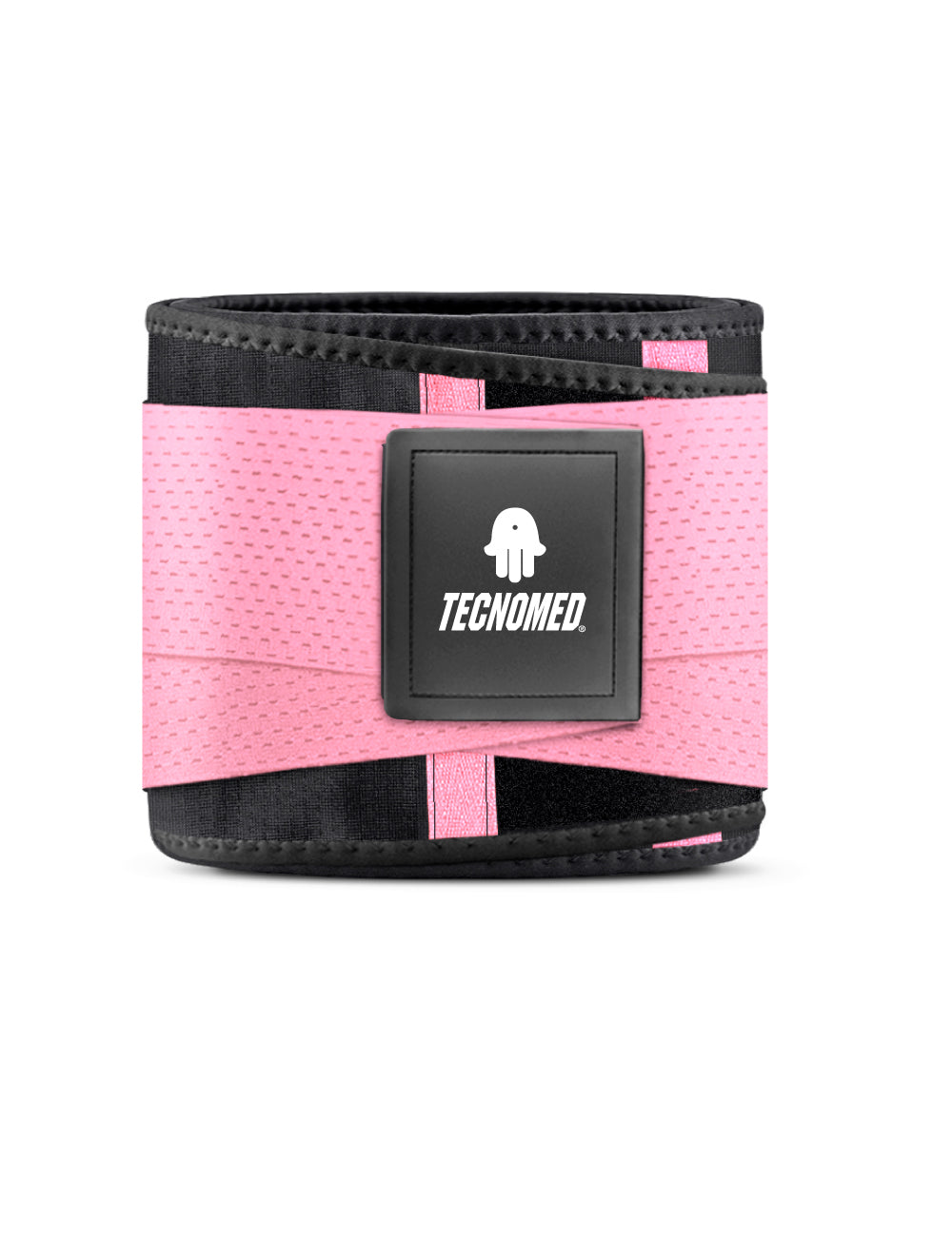 GYM BELT TECNOMED 2 TEC0655