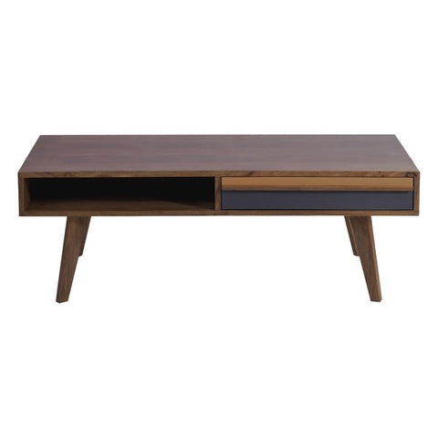 Dunamuggy Coffee Table by Corrigan Studio