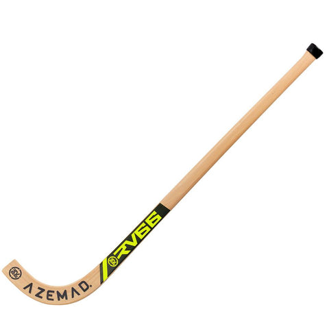 Stick Azemad RV 66 Beginner