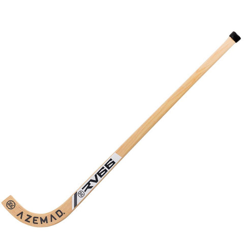 Stick Azemad RV 66 Elite