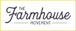 The Farmhouse Movement Mercantile