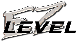 EZ-Level Logo