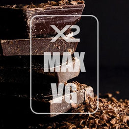 Dark Chocolate Max-VG