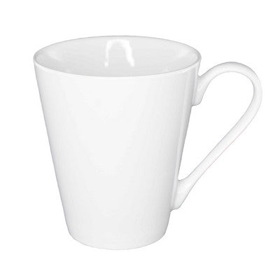 Ariston New Bone Latte Mug