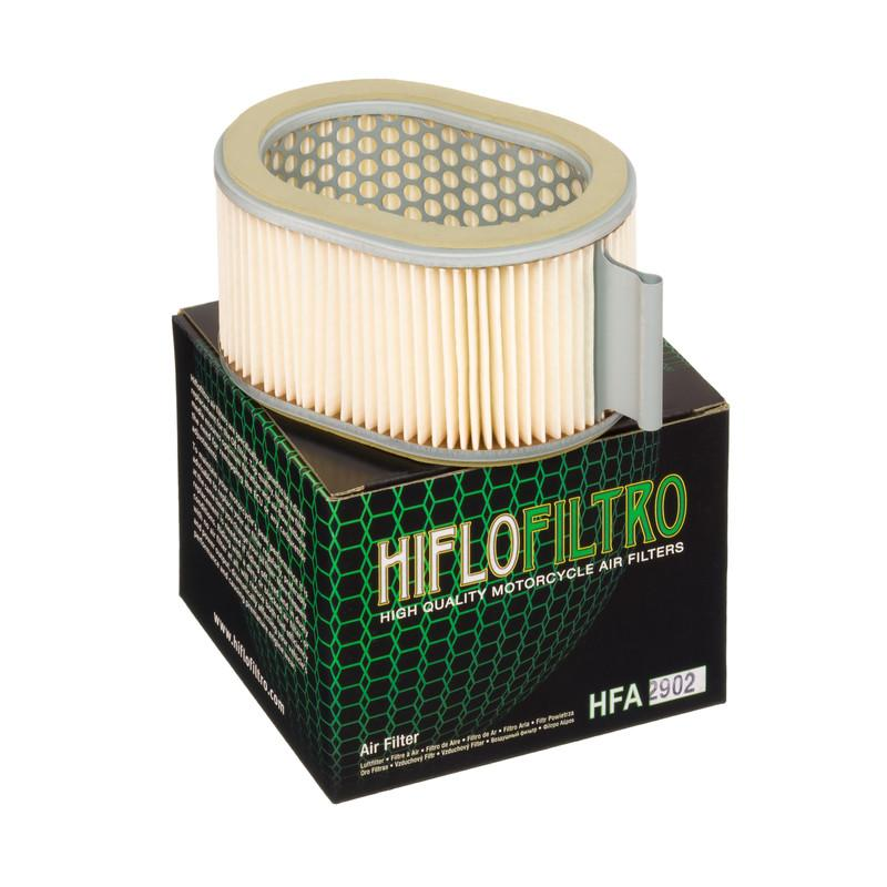 Hiflo Filtro HFA2902 OE Replacement Air Filter