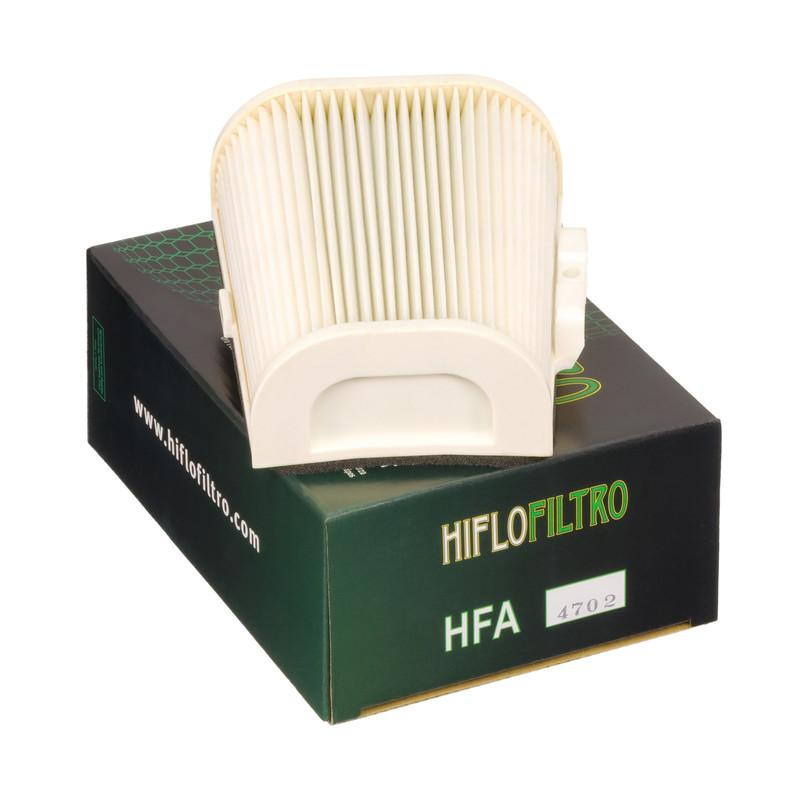 Hiflo Filtro HFA4702 OE Replacement Air Filter