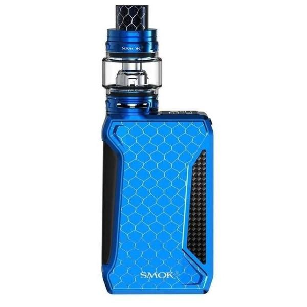 Smok H Priv 2 225W Kit
