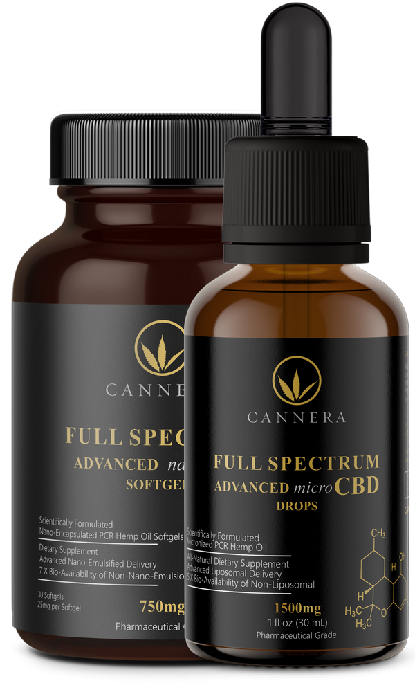 This Advanced Wellness System is designed to provide optimal Endocannabinoid Levels 24/7, to assist the body in achieving balance. Experience the Nano-Formulated Full Spectrum Hemp CBD Oil. Highest quality guaranteed. Buy yours today! Relief from pain, stress or anxiety, inflammation, depression, and more.