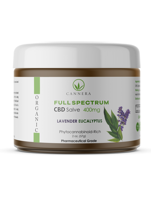This All Organic Cannabis infused Full Spectrum CBD Salve provide long lasting relief of pain, inflammation, arthritis, nerve, sciatic, injury, soreness, tightness, deeply penetrate the skin with the power of Phytocannabinoid-Rich Hemp Oil.