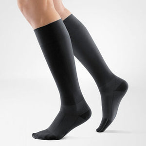Bauerfeind Sports Compression Socks Run & Walk