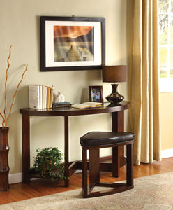 CM4321S - Crystal Cove Table with Stool
