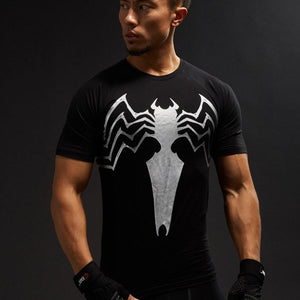 Venom Compression Shirt