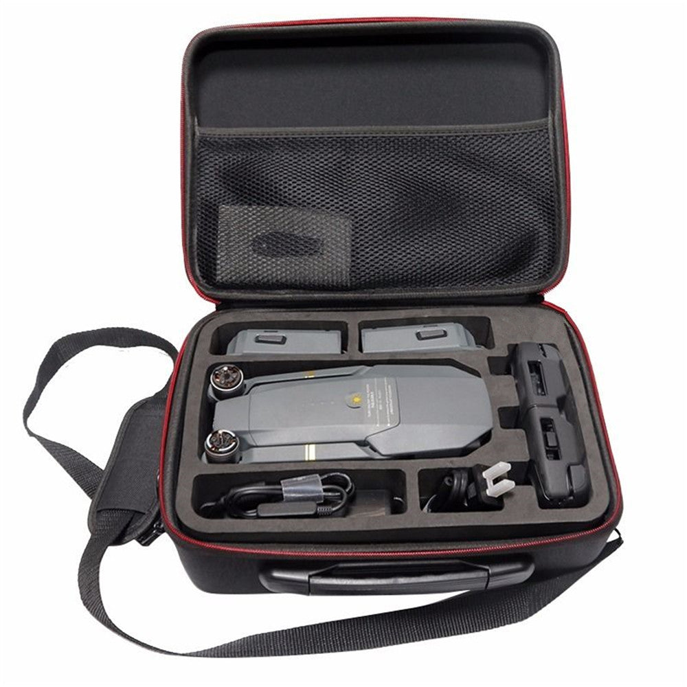 Drones Bag for DJI Mavic Pro