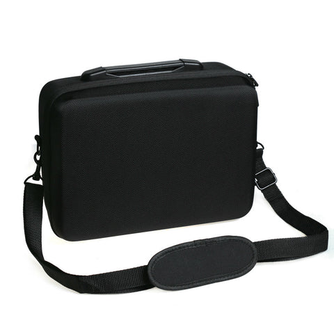 Image of Drones Bag for DJI Mavic Pro