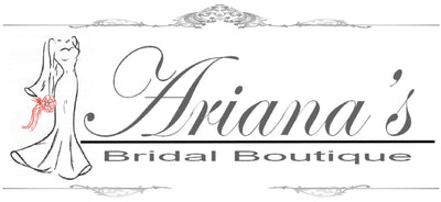 Ariana's Bridal Boutique