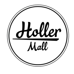 Hollermall