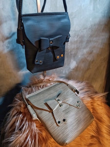 Leather Bag 8