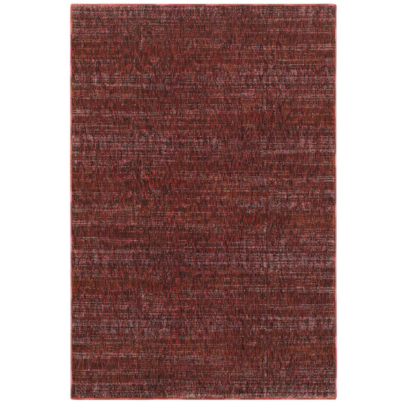 ALS 8033K-Casual-Area Rugs Weaver