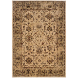 CAB 1376E-Traditional-Area Rugs Weaver