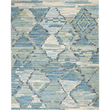 BB202 Multi-Modern-Area Rugs Weaver
