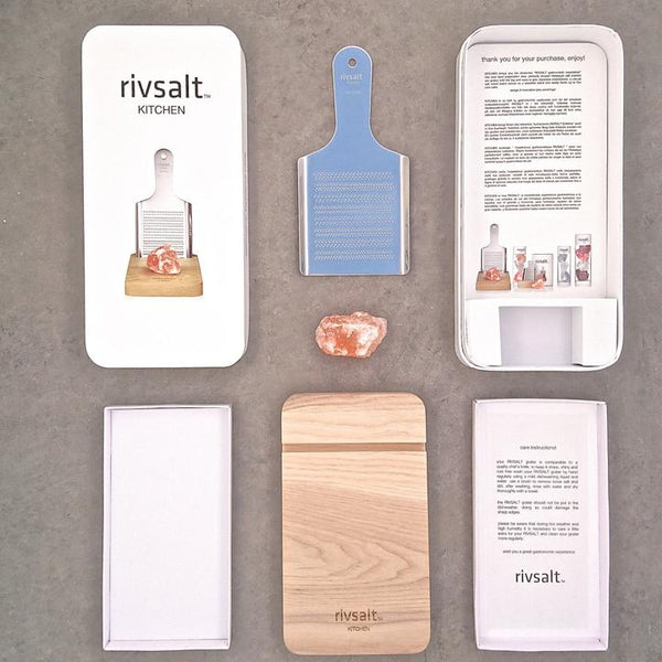 RIVSALT- Kitchen-Large